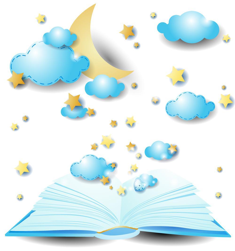 Bibliodroom: dromen van boeken